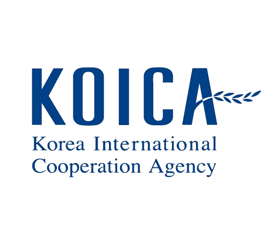 Korea International Cooperation Agence